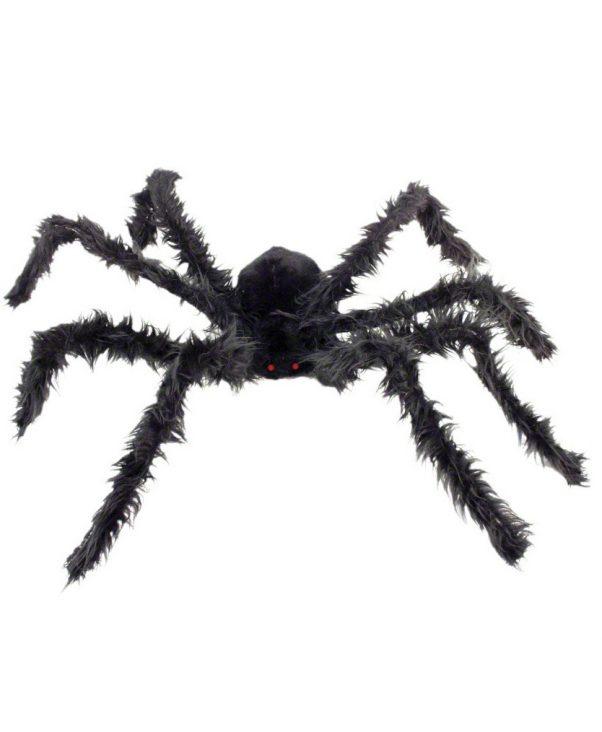 Photo du produit Araignée velue Halloween