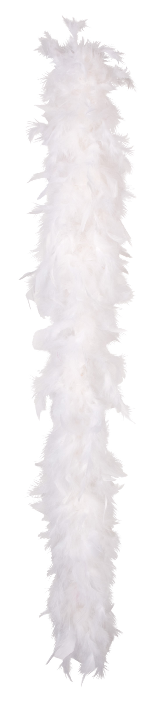 Photo du produit Boa blanc 50 g