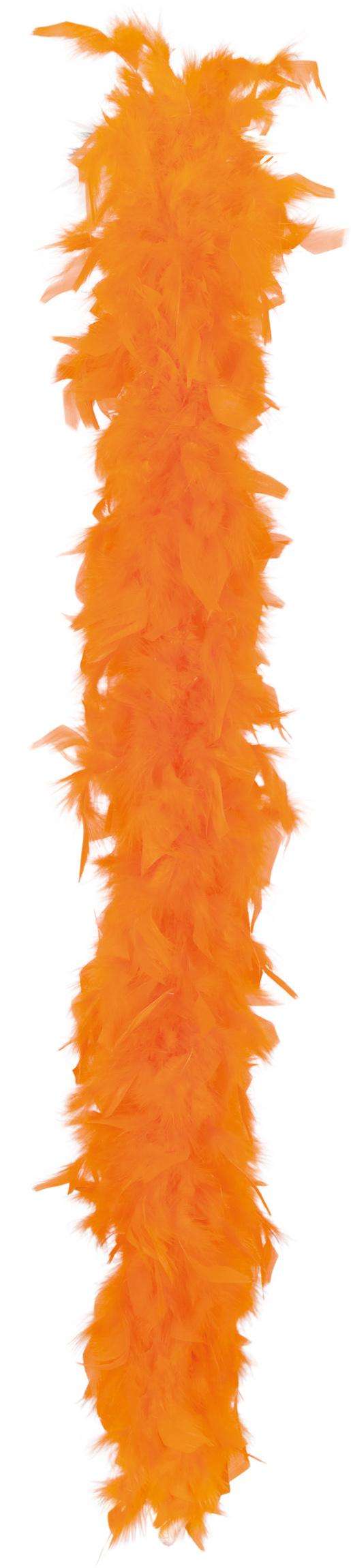 Photo du produit Boa orange 50 g