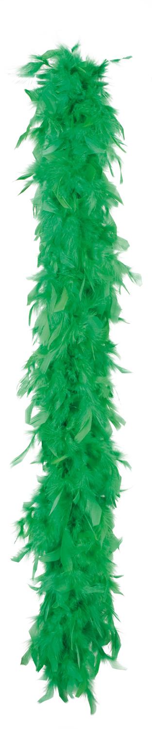 Photo du produit Boa vert foncé 50 g