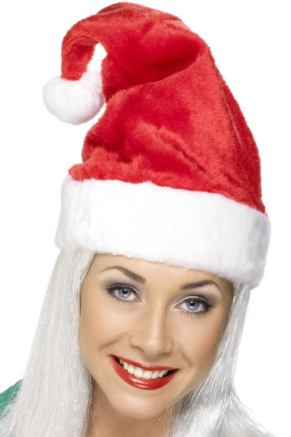Photo du produit Bonnet Noël adulte
