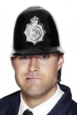 Photo du produit Casque policier