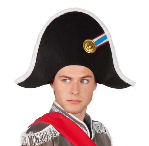 Photo du produit Chapeau Napoléon