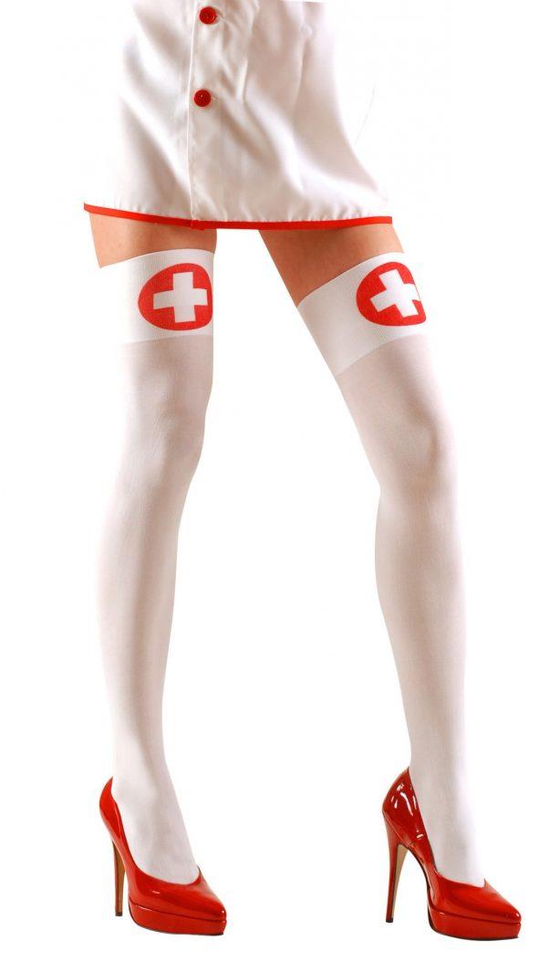 Photo du produit Bas infirmière femme