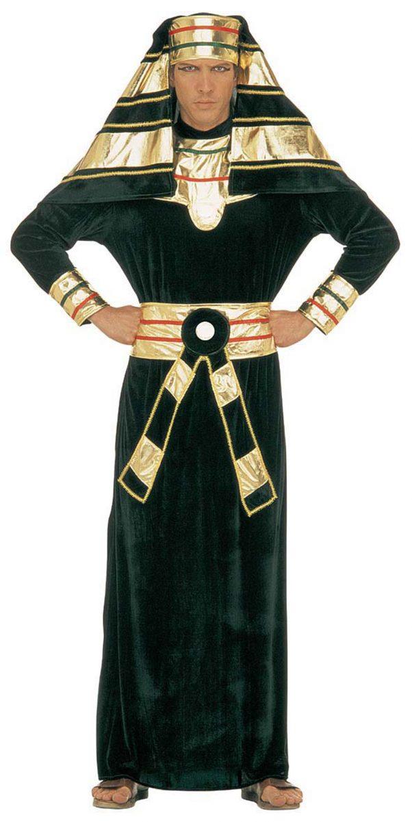 Photo du produit Déguisement égyptien homme