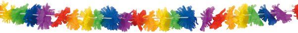 Photo du produit Guirlande Flower 3mètres