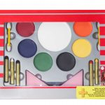 Photo du produit Maquillage kit complet