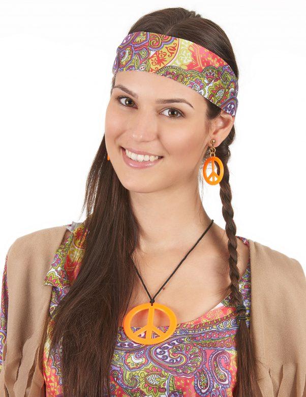 Photo du produit Kit hippie