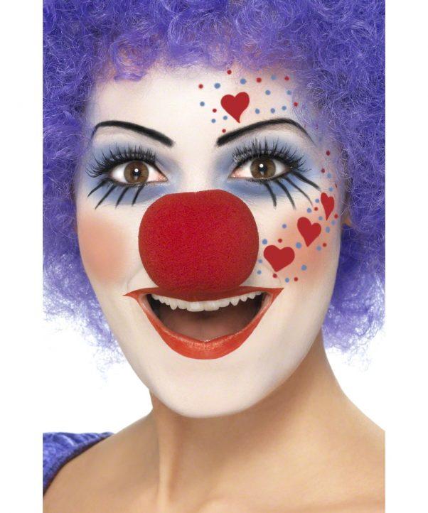 Photo du produit Maquillage crayons