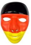 Photo du produit Masque Allemagne