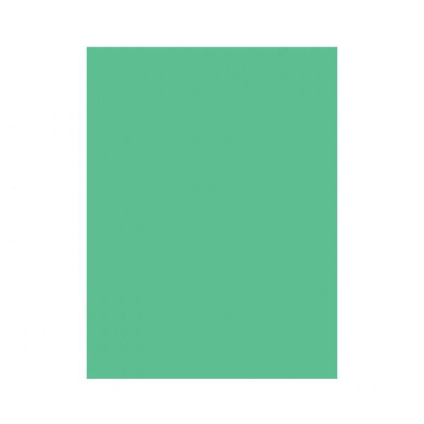 Photo du produit Nappe verte en papier