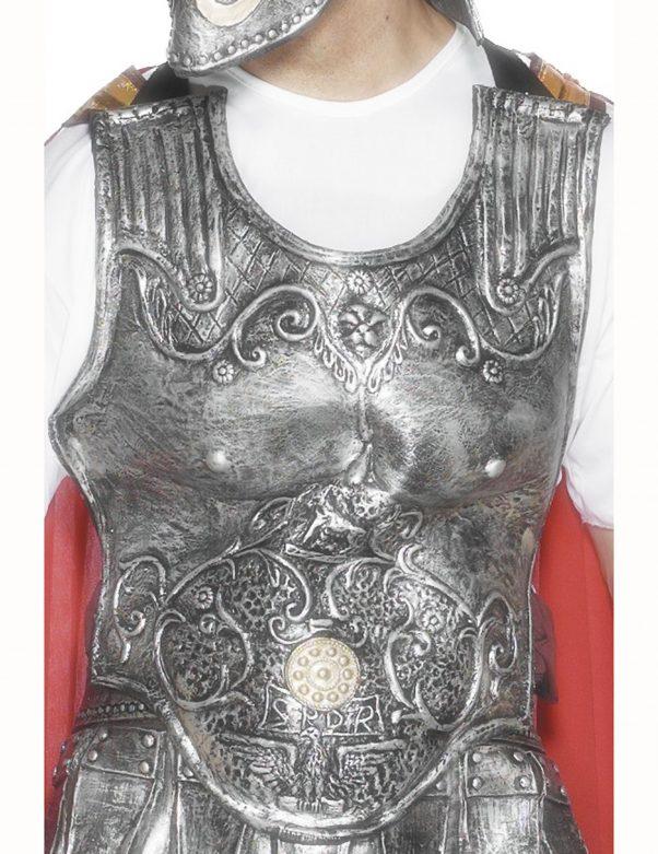 Photo du produit Plastron romain adulte