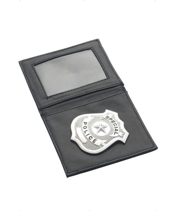 Photo du produit Portefeuille de police
