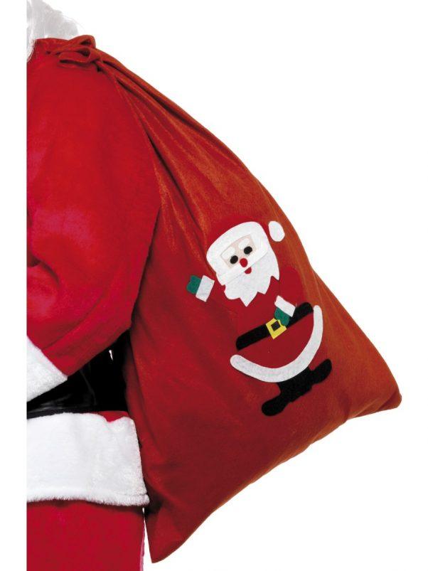 Photo du produit Hotte Père Noël